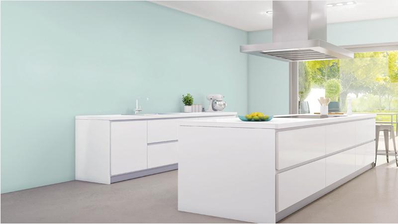 10 conseils home staging pour la cuisine pour optimiser rangement, réparation, état de la peinture, du carrelage et décoration pour bien vendre sa maison