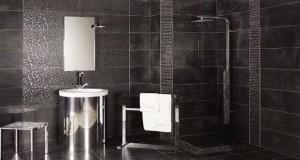 Pour choisir un carrelage salle de bain, ce qu'il faut savoir sur le grès cérame, mosaïque, faïence émaillée en mural ou sol et douche à l'italienne en déco salle de bain. Idée de carrelage, couleurs, prix et photos de salle de bain.