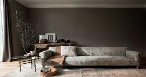 Tollens crée l'évènement pour repeindre ses murs avec 104 couleurs nouvelles en exclusivité chez Castorama avec les 3 collections inspirées par Flamant, Mise en Teinte et Pantone
