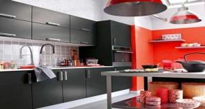 Repeindre un meuble en bois avec peinture GripActiv V33, peinture multi-supports bois, meuble mélaminé et stratifié