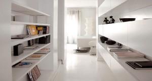 Pour une déco couloir en phase avec sa configuration, avec un escalier, dans une entrée ou étroit aidez-vous de la peinture et de l'aménagement optimisé pour un couloir avec nos idées déco.