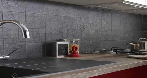 Relooker sa cuisine pas cher sans nuire à la déco de cuisine c'est sympa. Peinture, carrelage, adhésif, lino, Déco Cool vous donne des idées de matériaux pour relooker une cuisine à petit prix