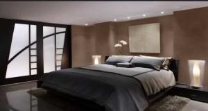 La peinture chambre se met en quatre pour booster l'ambiance couleur déco de la chambre. Repeindre unechambre en camaïeux de couleurpastel, beige et lin pourune chambre zen, en jaune oubleu pour les ados... Les idées de palette couleurs peinture chambreinspirent la déco.