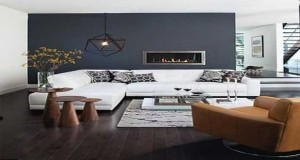 Pour la déco de votre salon choisissez le style qui vous correspond. Salon design, cocooning, industriel ou zen avec les meubles, la couleur et les accessoires déco, donnez de la nouveauté à votre salon.