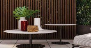 Pour avoir un cocon confortable à l'extérieur, aménager un jardin, une terrasse ou un petit balcon avec des astuces déco qui protègent du vis à vis, c'est facile !